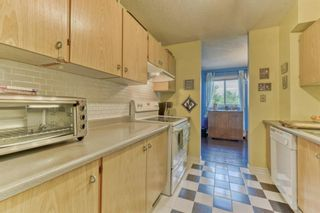 Photo 4: 407 611 8 Avenue NE in Calgary: Renfrew Apartment for sale : MLS®# A1121904