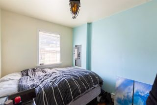 Photo 10: 3126 E 17TH Avenue in Vancouver: Renfrew Heights House for sale (Vancouver East)  : MLS®# R2567938