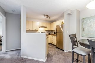 Photo 3: 1408 1111 6 Avenue SW in Calgary: Downtown West End Apartment for sale : MLS®# A1102707