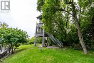 Photo 35: 8544 SMYLIE Road in Cobourg: House for sale : MLS®# 40168078