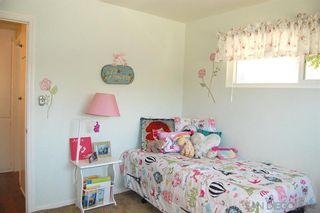 Photo 13: LA MESA House for sale : 4 bedrooms : 6305 Cresthaven Dr