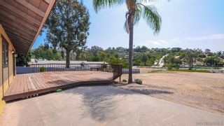 Photo 18: DEL MAR House for sale : 4 bedrooms : 14831 Fisher Cv