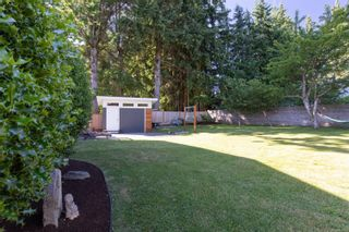 Photo 45: 2395 Marlborough Dr in : Na Departure Bay House for sale (Nanaimo)  : MLS®# 879366
