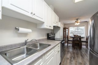 Photo 7: 1 61 MICHIGAN Street: Devon Townhouse for sale : MLS®# E4233138