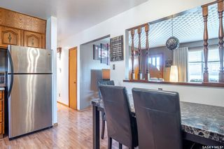 Photo 8: 314 4th Street South in Wakaw: Residential for sale : MLS®# SK862748