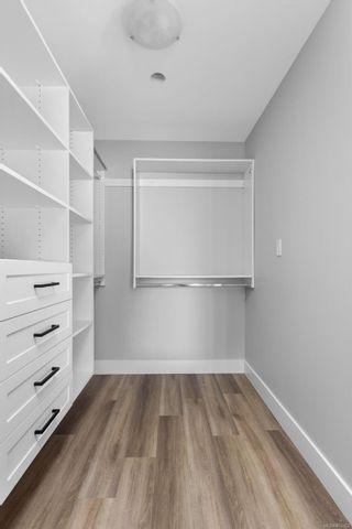 Photo 20: 7043 Brailsford Pl in : Sk Broomhill Half Duplex for sale (Sooke)  : MLS®# 863462