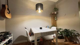 Photo 6: 11122 72 Avenue in Edmonton: Zone 15 House for sale : MLS®# E4236532
