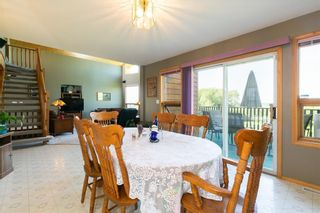 Photo 16: 30310 Rge Rd 24: Rural Mountain View County Detached for sale : MLS®# A1083161