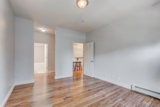 Photo 21: 400 881 15 Avenue SW in Calgary: Beltline Apartment for sale : MLS®# A1146695