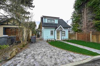 Photo 23: 3542 W 16TH Avenue in Vancouver: Dunbar House for sale (Vancouver West)  : MLS®# R2558093