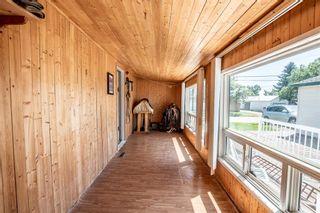 Photo 24: 302 ABERDEEN Street: Granum Detached for sale : MLS®# A1013796