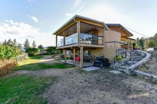 Photo 19: 6213 Whinton Crescent, in Peachland: House for sale : MLS®# 10240890