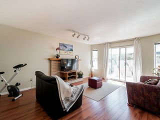 Photo 9: 5766 EASTMAN Drive in Richmond: Lackner House for sale : MLS®# R2489050