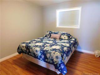 Photo 28: 730 Southeast 37 Street in Salmon Arm: Little Mountain House for sale (SE Salmon Arm)  : MLS®# 10153146