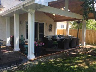Photo 4: 9320 187 Street in Edmonton: Zone 20 House for sale : MLS®# E4240332
