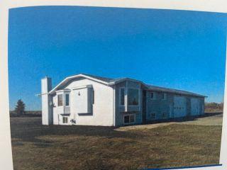 Photo 12:  in Edmonton: Zone 50 House for sale : MLS®# E4211887