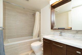 "Photo 12: 1605 7333 MURDOCH Avenue in Richmond: Brighouse Condo for sale in ""PARK RESIDENCES"" : MLS®# R2584014"