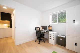 """Photo 26: 1944 W 15TH Avenue in Vancouver: Kitsilano Townhouse for sale in """"Lower Shaughnessy"""" (Vancouver West)  : MLS®# R2551125"""