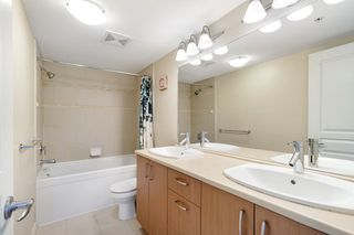 Photo 24: 303 3105 LINCOLN AVENUE in Coquitlam: New Horizons Condo for sale : MLS®# R2493905