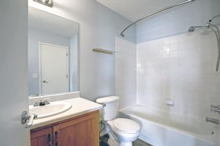 Photo 29: 38 Coverdale Way NE in Calgary: Coventry Hills Detached for sale : MLS®# A1145494