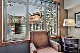 Photo 11: 113 30 Lincoln Park: Canmore Residential for sale : MLS®# A1072119