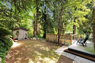 Photo 26: 1773 VIEW Street in Port Moody: Port Moody Centre House for sale : MLS®# R2600072