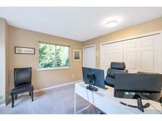 Photo 30: 11 72 JAMIESON Court in New Westminster: Fraserview NW Townhouse for sale : MLS®# R2560732