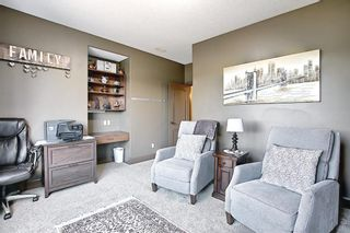 Photo 33: 353 RAINBOW FALLS Way: Chestermere Detached for sale : MLS®# A1122642
