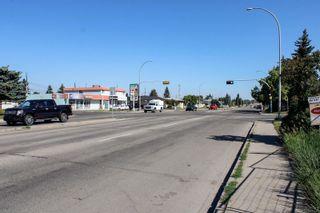 Photo 50: 13327 66 Street in Edmonton: Zone 02 House for sale : MLS®# E4252612