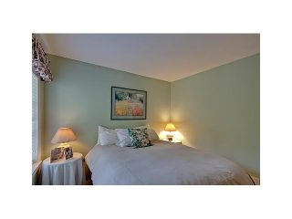 Photo 9: 2046 W KEITH Road in North Vancouver: Pemberton Heights House for sale : MLS®# V991189