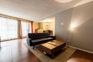 Photo 21: 16 10160 119 Street in Edmonton: Zone 12 Condo for sale : MLS®# E4252907