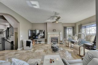 Photo 19: 10 Pinehurst Drive: Heritage Pointe Detached for sale : MLS®# A1101058