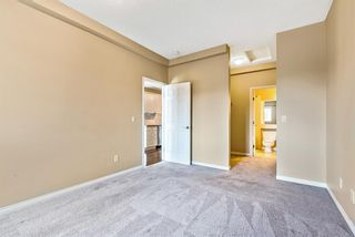 Photo 11: 501 126 14 Avenue SW in Calgary: Beltline Apartment for sale : MLS®# A1140451