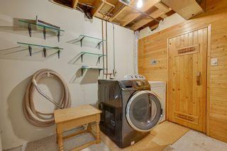 Photo 38: 10223 171A Avenue in Edmonton: Zone 27 House for sale : MLS®# E4255487