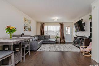 Photo 2: 110 1303 Richardson Road in Saskatoon: Hampton Village Residential for sale : MLS®# SK870423