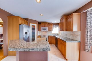 Photo 5: 662 Arbour Lake Drive NW in Calgary: Arbour Lake Detached for sale : MLS®# A1074075