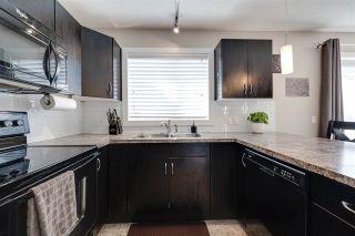 Photo 15: 41 9535 217 Street in Edmonton: Zone 58 Townhouse for sale : MLS®# E4237293