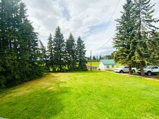 Photo 31: 454064 RGE RD 275: Rural Wetaskiwin County House for sale : MLS®# E4246862