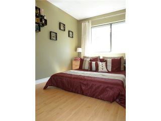 Photo 10: 3446 NAIRN Avenue in Vancouver: Champlain Heights Townhouse for sale (Vancouver East)  : MLS®# V1042758