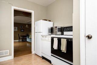 Photo 7: 693 Fleet Avenue in Winnipeg: Residential for sale (1B)  : MLS®# 202120589
