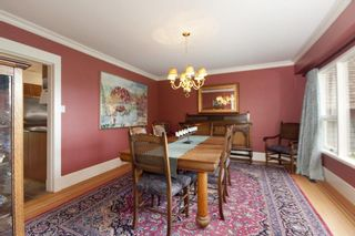 Photo 7:  in Vancouver: Home for sale : MLS®# v863142