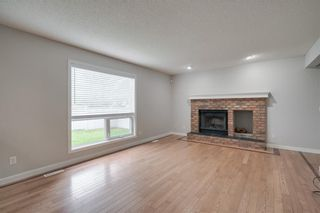 Photo 13: 37 SHANNON Green SW in Calgary: Shawnessy Detached for sale : MLS®# C4305861