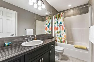 Photo 37: 282 Mountainview Drive: Okotoks Detached for sale : MLS®# A1134197