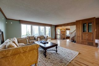 Photo 6: 7850 JASPER Avenue in Edmonton: Zone 09 House for sale : MLS®# E4248601