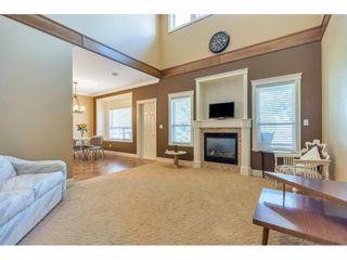 Photo 16: 15445 20 Avenue in Surrey: King George Corridor House for sale (South Surrey White Rock)  : MLS®# R2558069