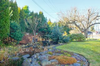 Photo 51: 801 Trunk Rd in : Du East Duncan House for sale (Duncan)  : MLS®# 865679
