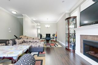 """Photo 9: 77 6383 140 Street in Surrey: Sullivan Station Townhouse for sale in """"PANORAMA WEST VILLAGE"""" : MLS®# R2573308"""