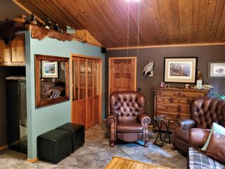 Photo 26: 218 R.A.C. Road, Evergreen Acres, Turtle Lake in Evergreen Acres: Residential for sale : MLS®# SK862595