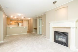 """Photo 6: 301 333 E 1ST Street in North Vancouver: Lower Lonsdale Condo for sale in """"Vista West"""" : MLS®# R2587736"""