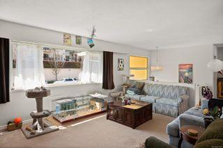 Photo 5: 1654 Teakwood Rd in : SE Lambrick Park House for sale (Saanich East)  : MLS®# 872307